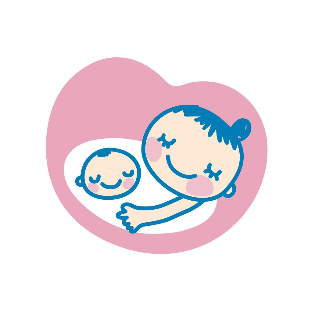 妊娠前・妊娠中に必要な葉酸補給にはピタヤ